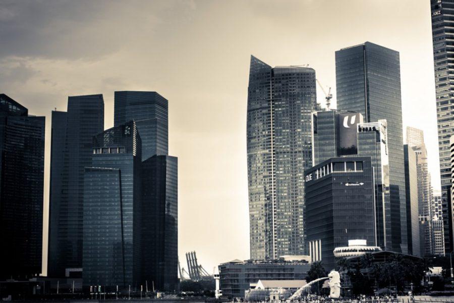 Сингапур – новый рай для инвестора
