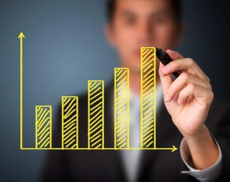 Кредиты для бизнеса подорожали на 2 %