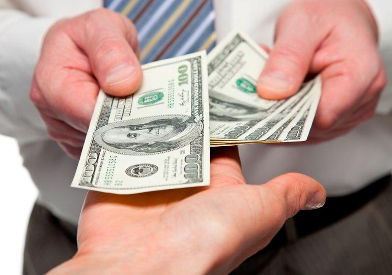Что необходимо знать, чтобы взять деньги наличными в кредит
