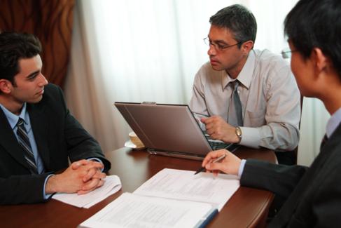 Основные заблуждения о профессии переводчика