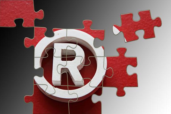 Патентование товарного знака – надежный способ защитить интеллектуальную собственность