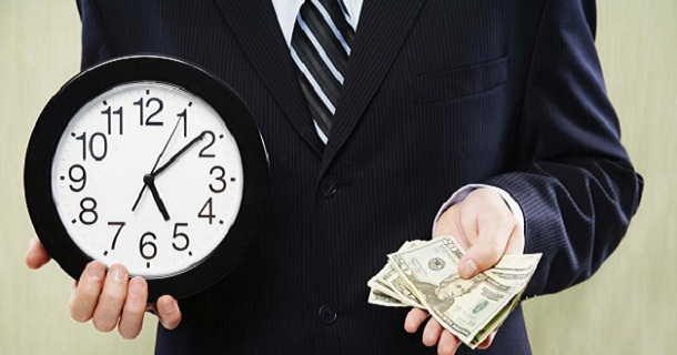 Как и где можно получить срочные займы?