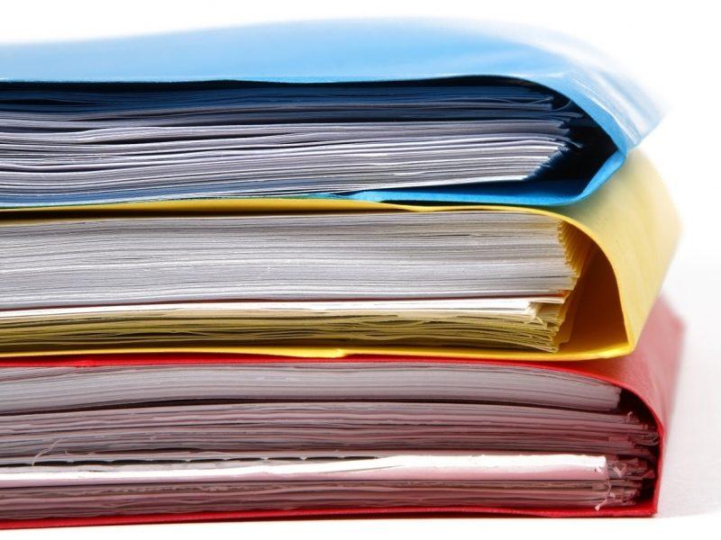 Сертификация товаров: что нужно знать?