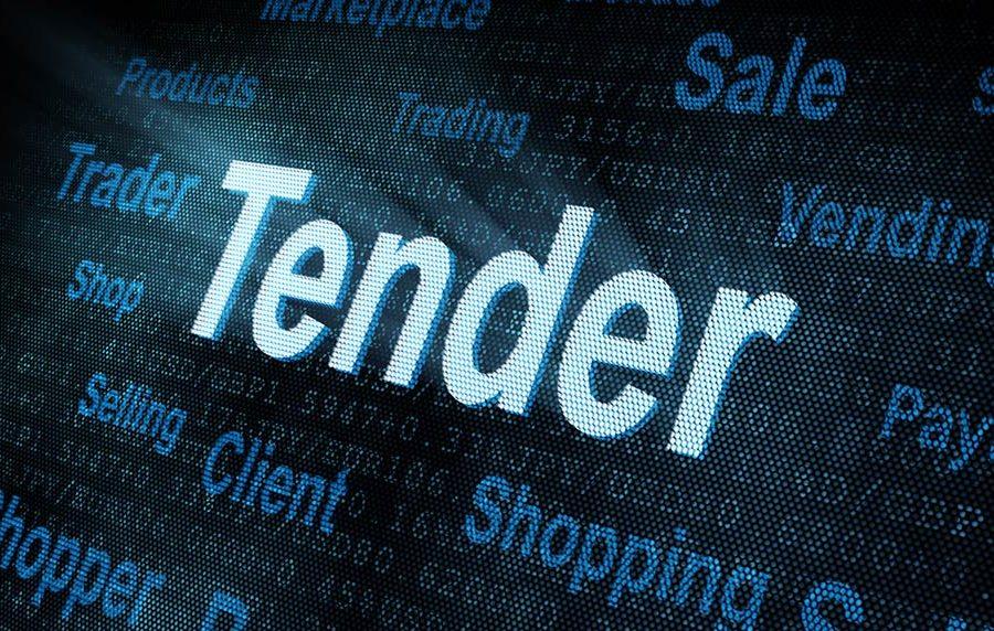 Что такое тендер? Подготовка документации и участие