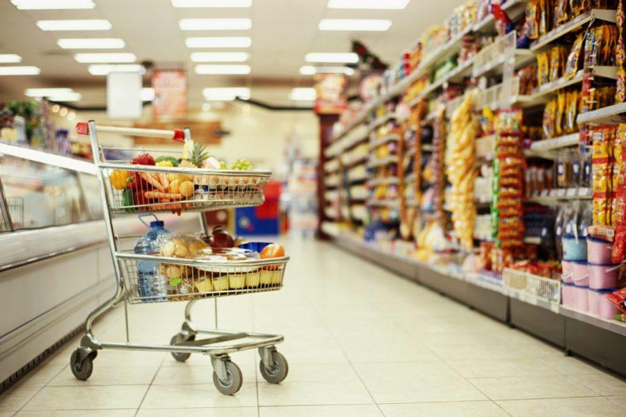 Работа в продажах: виды торговли и поиск работы
