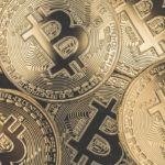 Биткоин (BTC): полный обзор криптовалюты