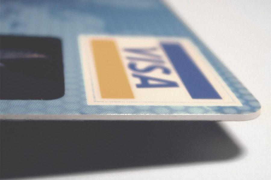 Кредитные карты с большим лимитом: где оформить?