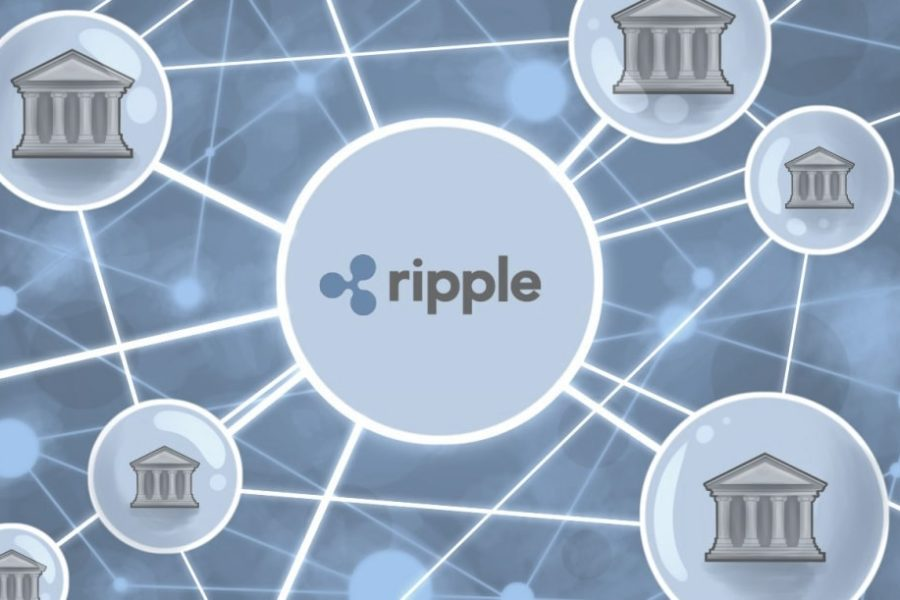 Курс риппл к доллару онлайн