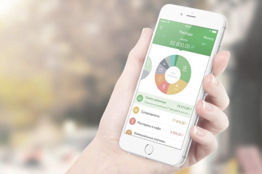 Сбербанк-онлайн: инструкция по использованию