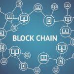 Блокчейн: описание технологии простыми словами