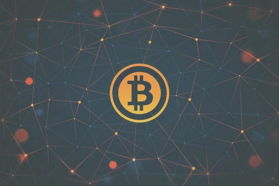 Что такое криптовалюты и как они меняют мир?