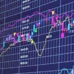 Обвал на рынке криптовалют
