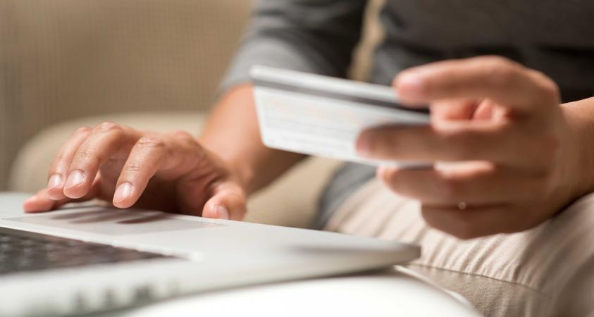 Взять займ онлайн срочно 100000 конго микрозайм личный кабинет
