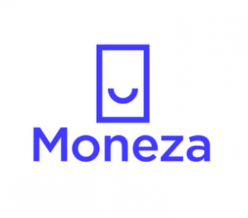 микрозайм moneza отзывызайм на карту сбербанк маэстро без отказа без проверки мгновенно