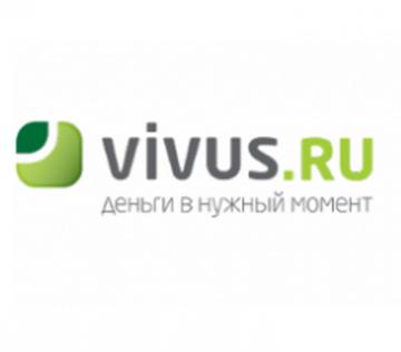 Список МФО выдающих микрозаймы до 40 000 руб