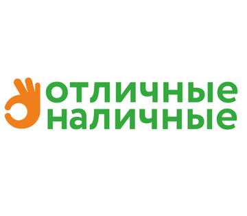 Займ на виртуальную карту: займы на виртуальную карту мгновенно круглосуточно в Москве
